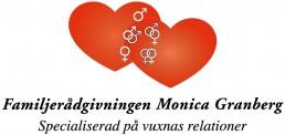 Bild på logo