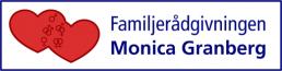 Familjerådgivningen logo