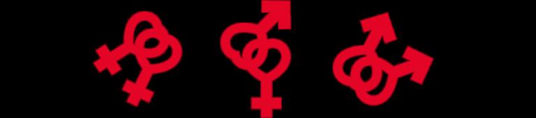 Symboler för relationsterapi